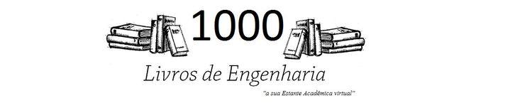 22 best ingeniera civil images on pinterest civil engineering 1000 livros de engenharia fandeluxe Image collections