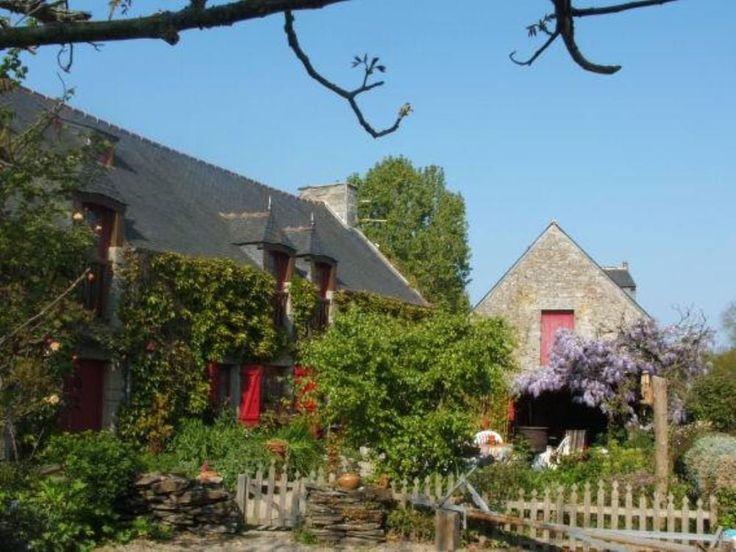 House / Villa - Saint-Cast-le-Guildo | HomeAway