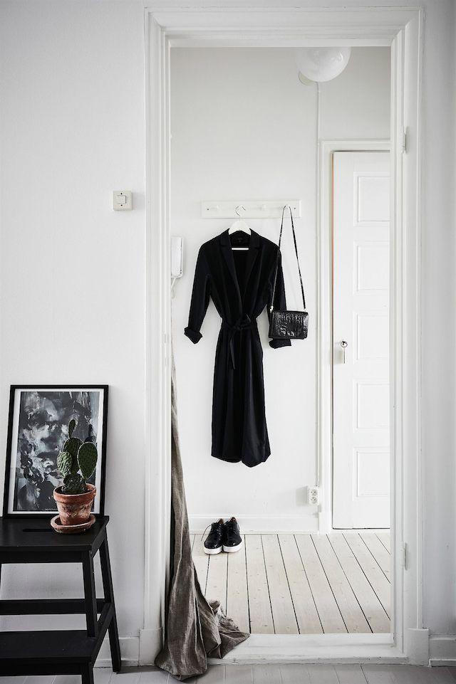 379 best images about Hall. Entrance. Landing. on Pinterest ...
