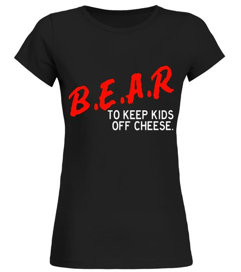 Chicago Football Shirt - B.E.A.R. off the CHEESE Funny DARE  #FootballShirtsForWomen #FootballShirtsForMen #FootballShirtsForBoysEagles #FootballShirtMenFantasy #FootballShirt #FootballShirtWomen #FootballShirtToddlerBoyTurkey #FootballShirtForKids #FootballShirtBoys #FootballShirtAndHelmet #FootballShirtBaby #FootballShirtBabyBoy #FootballShirtBox #FootballShirtCoach #FootballShirtCakePan #FootballShirtFrame%2