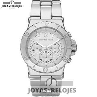 Sublime ⬆️😍✅ Michael Kors MK5462 😍⬆️✅ , Modelo perteneciente a la Colección de RELOJES VICEROY ➡️ PRECIO  € En Oferta Limitada en 😍 https://www.joyasyrelojesonline.es/producto/michael-kors-mk5462-reloj-color-blanco-gris/ 😍 ¡¡No los dejes Escapar!! #Relojes #RelojesMichaelkors #Michaelkors Compralo en https://www.joyasyrelojesonline.es/producto/michael-kors-mk5462-reloj-color-blanco-gris/ #michaelkorsrelojeshombre #michaelkors #relojeshombre #reloj #argentina
