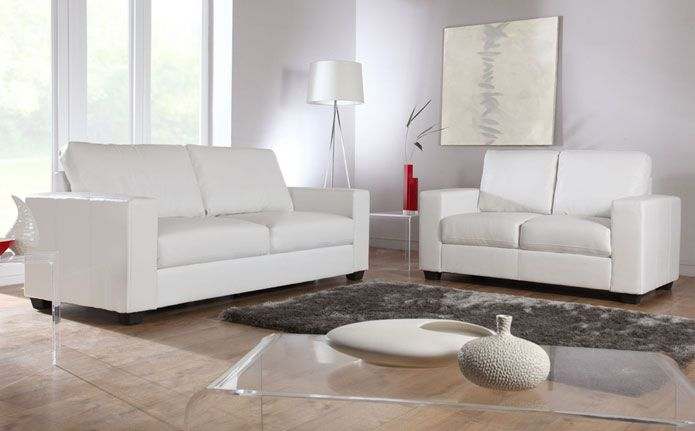 25 best ideas about Cream Leather Sofa on Pinterest
