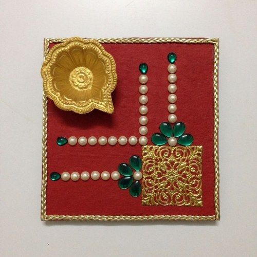Decorative Diya - Online Shopping for Diyas and Lights by Crreo