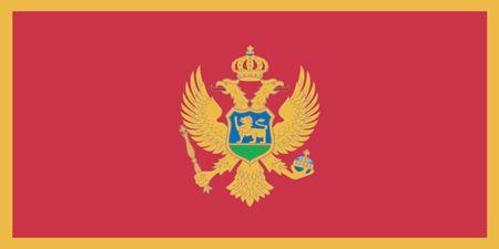 Companies in Montenegro, List of businesses, suppliers, manufacturers in Montenegro | BusinessVibes