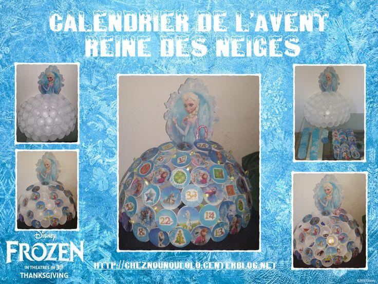 CALENDRIER-AVENT-FROZEN-001.jpg