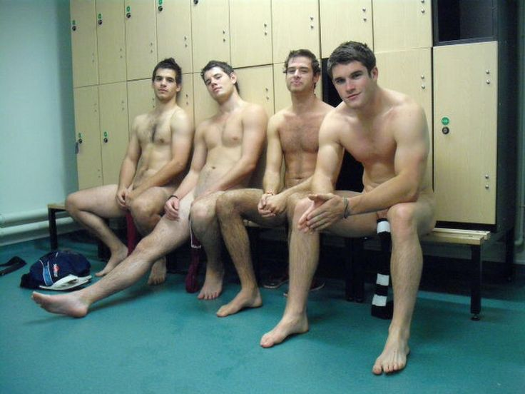 Gay swim team twinks first time muscle boy 7