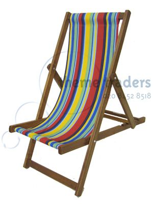 Deck Chairs Stripey ones as well as everything seaside and beach www.themetraders.com 0208 452 8518 Props, Prop Hire