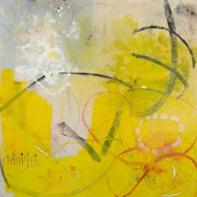 149 best Original Large Paintings | Oversized Contemporary Abstract ...