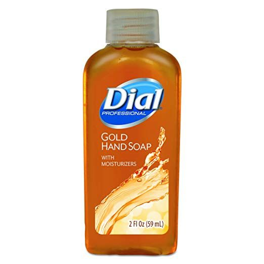Dpr06059 Gold Antimicrobial Soap Review Antimicrobial Soap