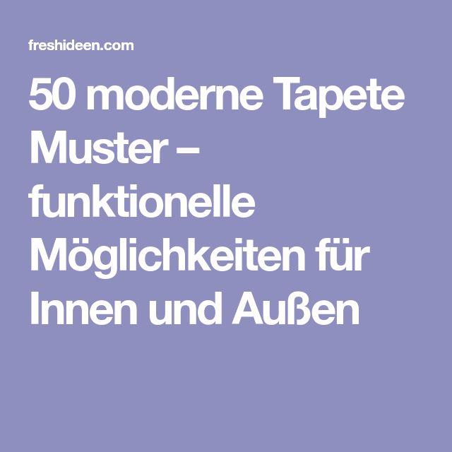 Großzügig Inspirierende Dekorationsideen Fur Modernen Bodenbelag ...