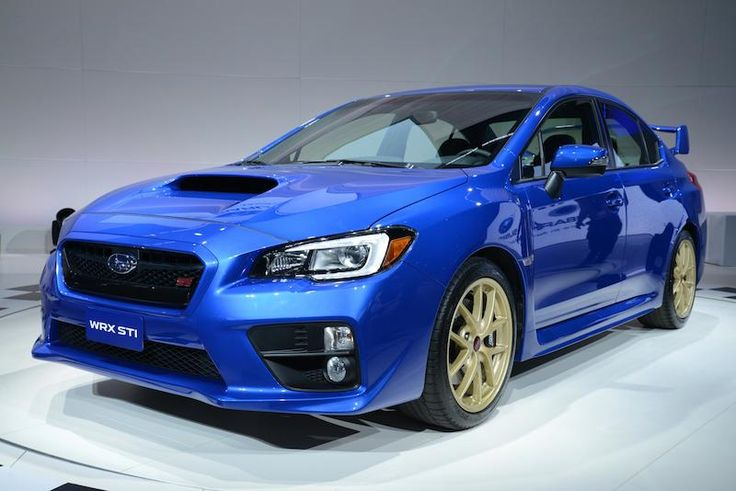 19 best Subaru images on Pinterest | Wrx sti, Cars and Funny pics