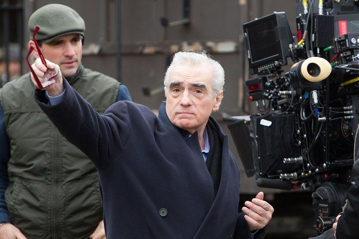 10 лучших фильмов за всю историю кино по версии 358 режиссёров