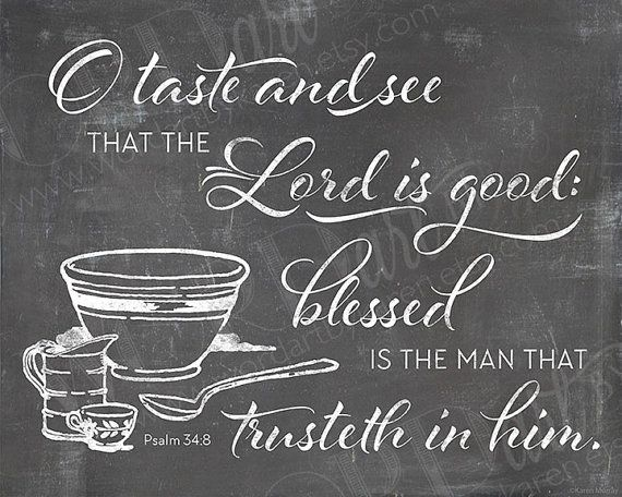 https://www.etsy.com/listing/230384186/o-taste-and-see-that-the-lord-is-good?ref=shop_home_feat_4