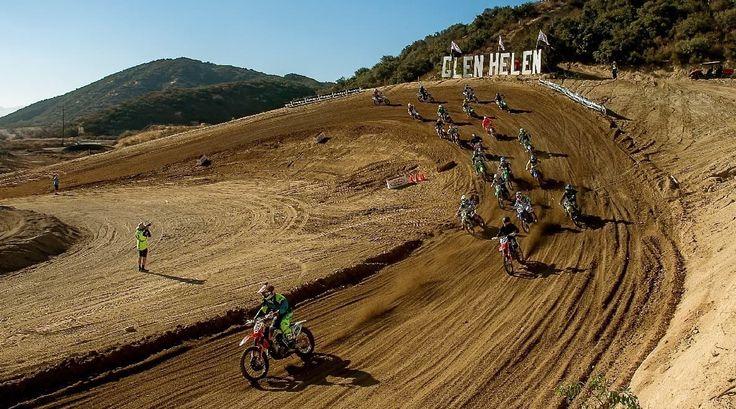 2017 WORLD VET MOTOCROSS CHAMPIONSHIP RESULTS & PHOTOS  ||  Glen Helen springs some surprises https://motocrossactionmag.com/2017-world-vet-motocross-championship-results-photos/?utm_campaign=crowdfire&utm_content=crowdfire&utm_medium=social&utm_source=pinterest