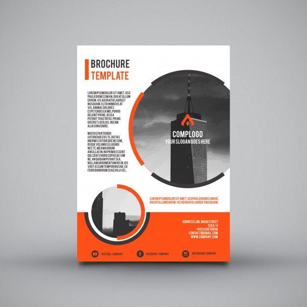 Best 25+ Leaflet template ideas on Pinterest | Leaflet design ...