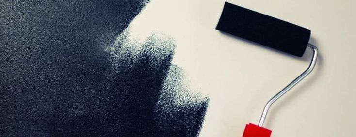 Solar Paint: How A Coat Of Paint Can Harvest Unlimited Energy