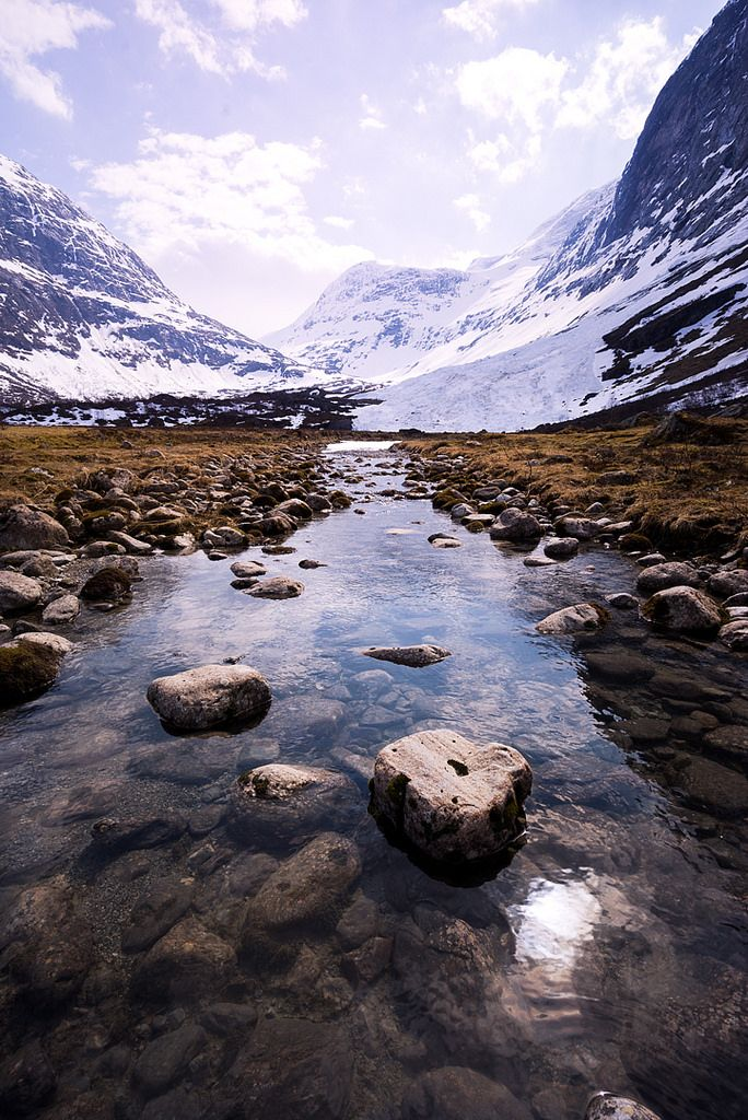 https://flic.kr/p/KyzxfQ | Frisk | From Sogn og Fjordane in Norway  Have an adventures weekend :) and keep following the…