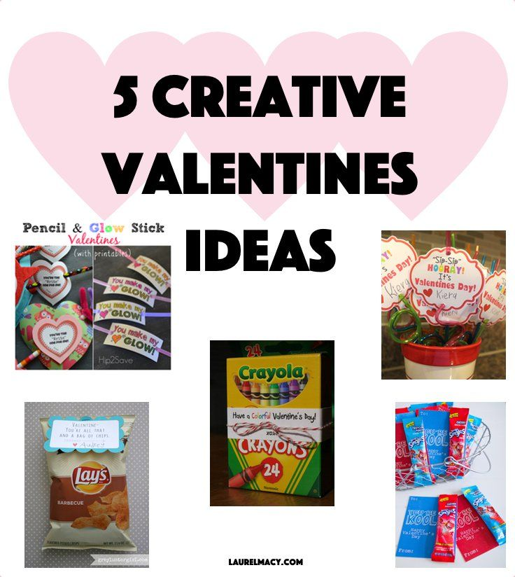 macy's valentine's day sales
