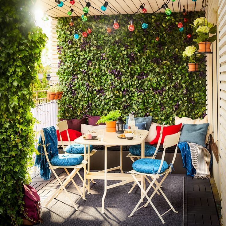 30 best ikea outdoor 2018 der sommer bei dir zuhause images on