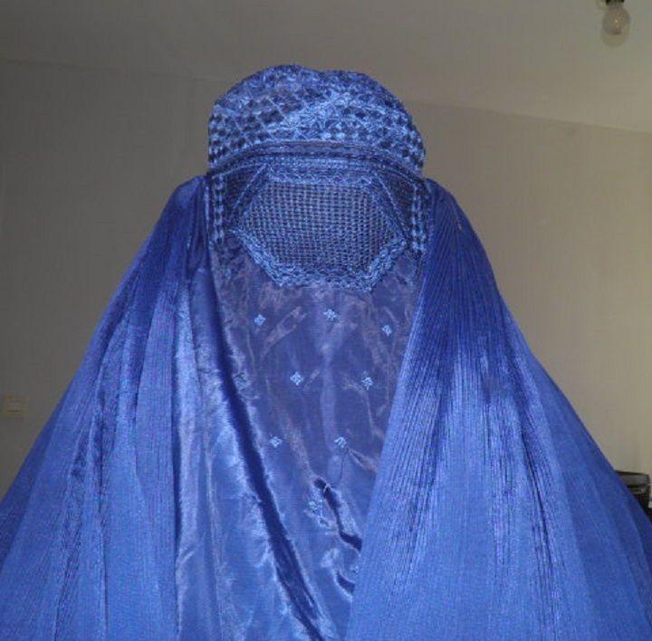 Les sites de rencontre musulmans, miroir du malaise