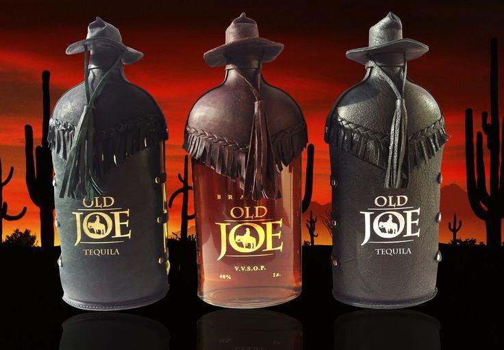 Alcohol design - E-mail: ltd.ub@yandex.ru