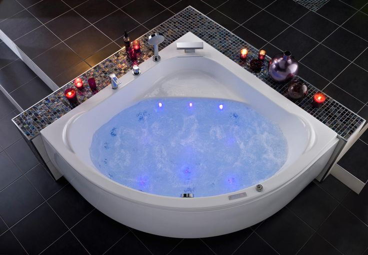 25 best baignoire balneo ideas on pinterest baignoire baln o baignoire do - Baignoire balneo lapeyre ...