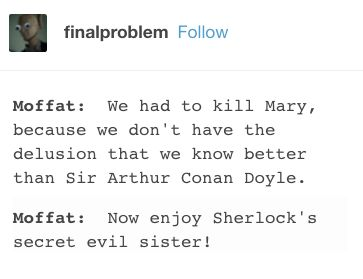 "26 ""Sherlock"" Jokes That'll Make You Laugh Then Just Lie On The Floor Sobbing"