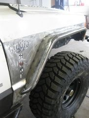 H.o.r.e. Bolt on tube fenders are here!-image-2698259582.jpg