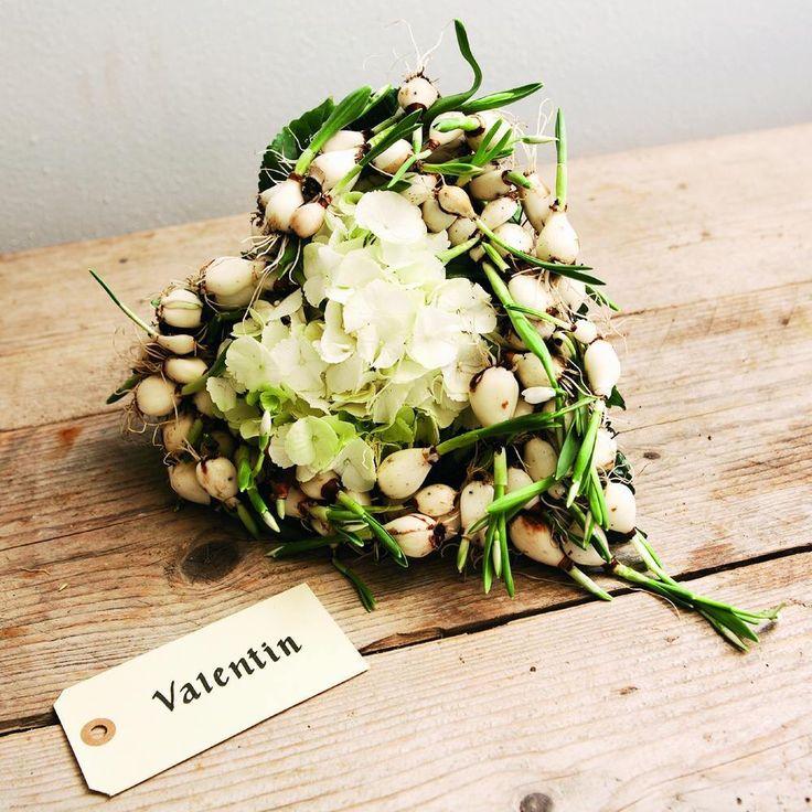 Gaertner +florist fb