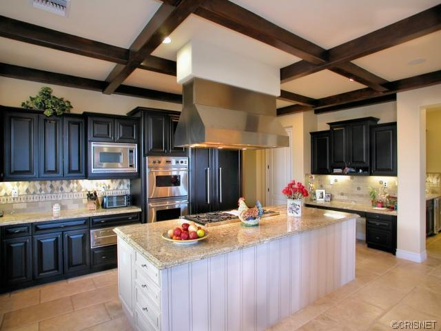 cabinets in kitchen 23 best homes images on homes 13149