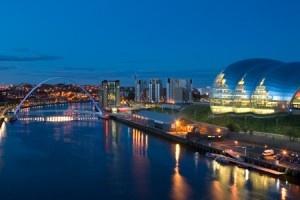 Newcastle, Australia - Travel Guide