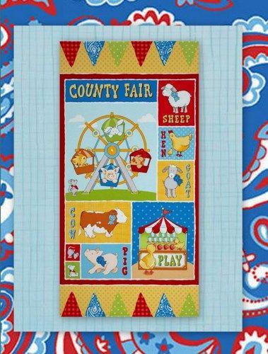 Craft Quilt Fair