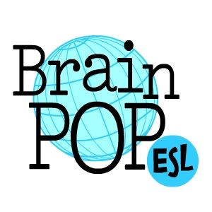 BrainPOPESL.com is an educational resource featuring games, lesson plans, activities and animated movies. BrainPOP ESL is designed for all English Language Learners (ELL) including: students of English as a Foreign Language (EFL), English speakers of other languages (ESOL). It is a comprehensive tool for educators teaching English as a Second Language. BrainPOP ESL focuses on reading, writing, vocabulary building, grammar and pronunciation.
