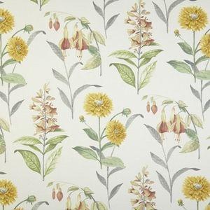 Bloomingdale Acacia 100% cotton 137cm |61cm Dual Purpose