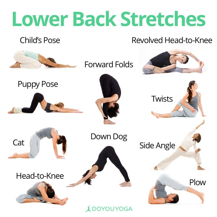 Best 25+ Lower back stretching ideas on Pinterest