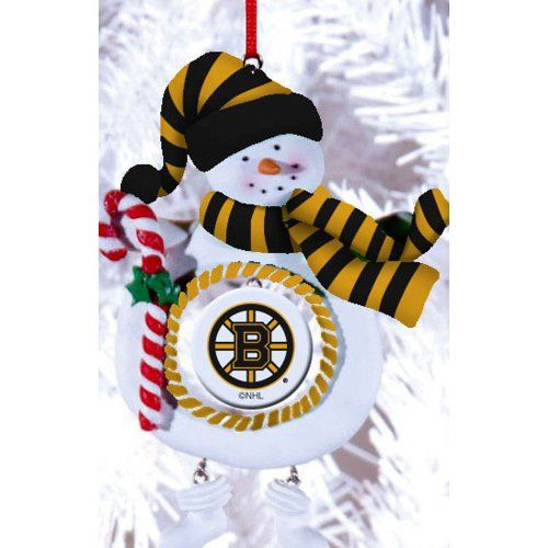 San Diego Chargers Christmas Ornaments: 63 Best Bruins Christmas! Images On Pinterest