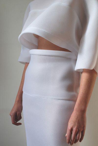 Balenciaga. #ranitasobanska #fashion #inspirations