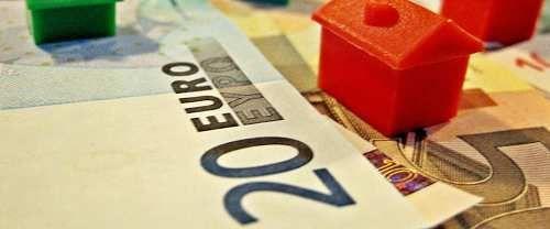 Cronaca: #Affitti #tutte le #novità sui contratti di locazione. Ecco come muoversi (link: http://ift.tt/2obvbwy )