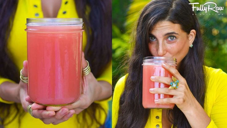 Best Citrus Juice to Reduce Cellulite & Assist with Weight-Loss! https://www.youtube.com/watch?v=mc6x9UkViaM