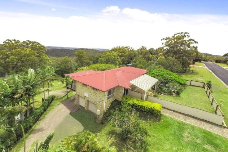 Bli Bli House For Sale | Property For Sale | Gumtree Australia Maroochydore Area - Bli Bli | 1165301917