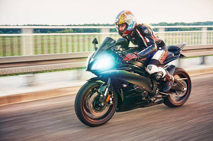 triumph motorcycle women rides google search moto chicks pinterest nancy dell 39 olio jets. Black Bedroom Furniture Sets. Home Design Ideas