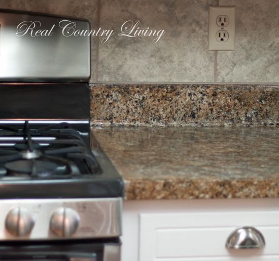 283 Best Giani Granite Countertop Paint Images On
