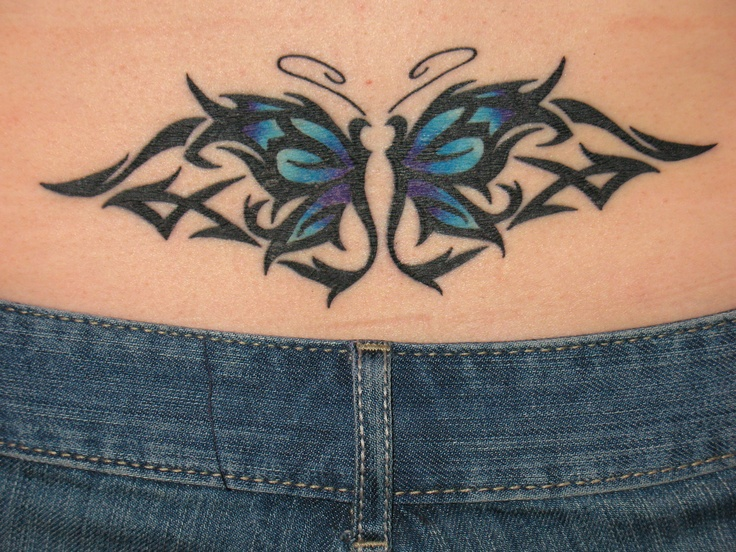 58 best tatuaje cabbagge images on pinterest butterflies butterfly tattoos and butterfly. Black Bedroom Furniture Sets. Home Design Ideas
