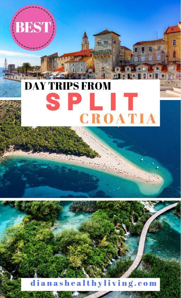 Tolle Kroatien Reisetipps Fur Dubrovnik Auf Kroatien Liebe Dubrovnik Tolle Reiseziele Kroatien