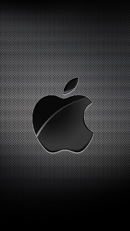 Iphone 5 Wallpaper Apple ☺iphone Ios 7 Wallpaper Tumblr For Ipad A Pinterest
