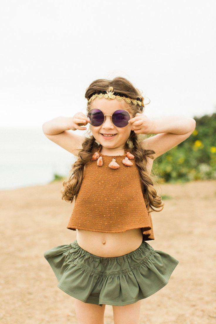 Wil + Frida. Hippie KidsHippie ...