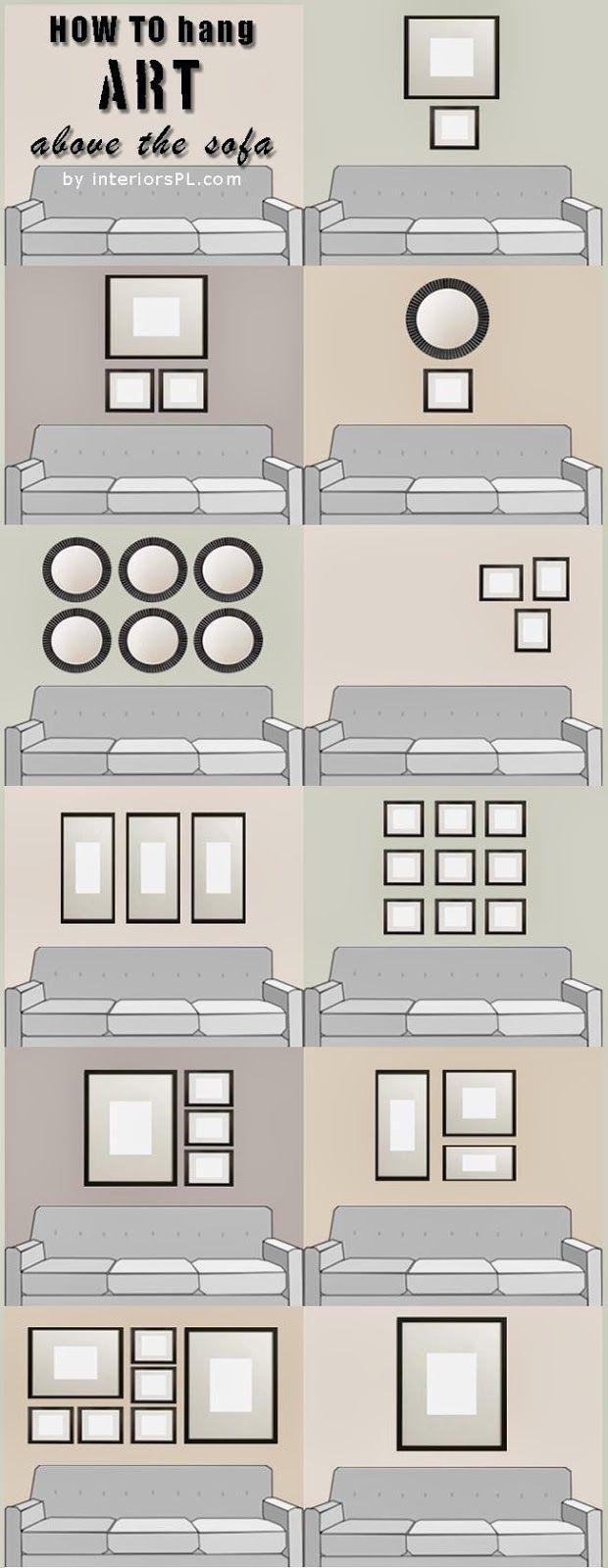 01-4.jpg 620×1,600 pixels