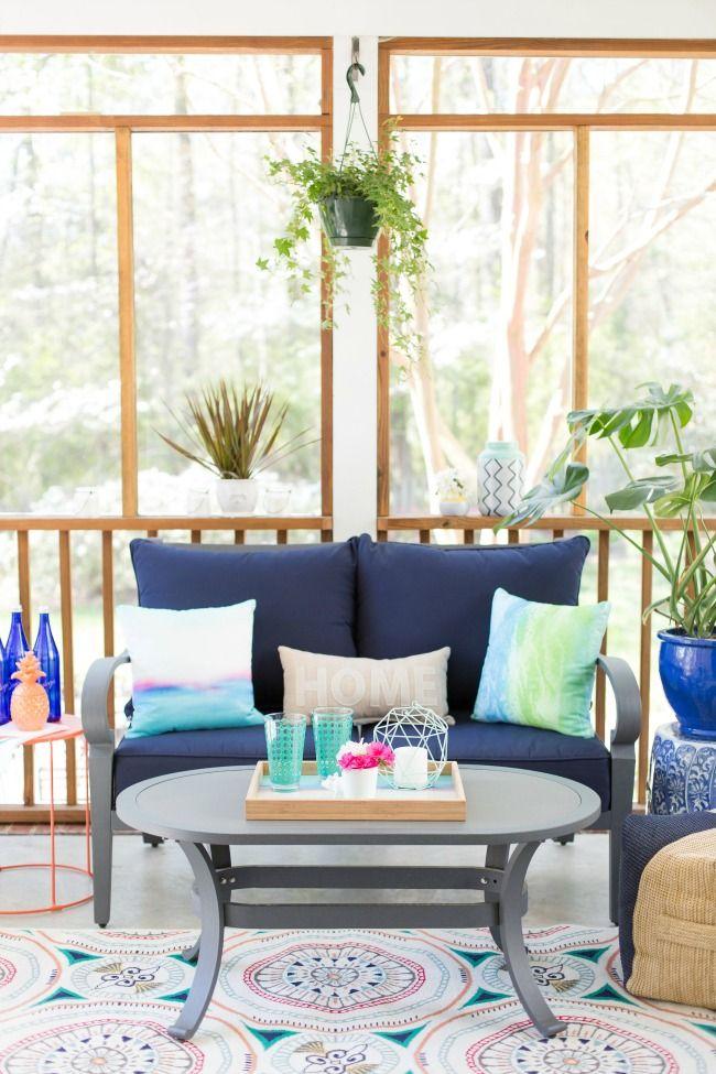 Outdoor Living Room Designs 365 best beautiful outdoor living images on pinterest | outdoor