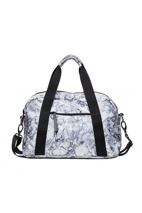 25 best ideas about gym bags on pinterest nike gym bag