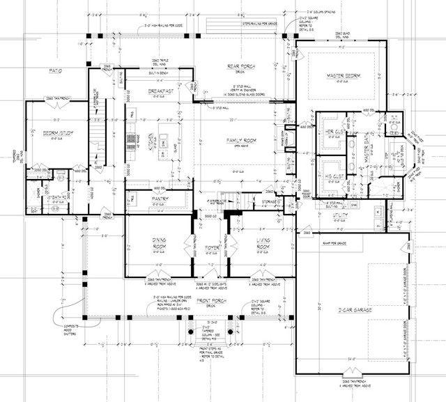 e7cd0316cea16256f2725d14f0087975 abberley lane house plan southern living 40 best abberley lane images on pinterest,Lane House Floor Plans